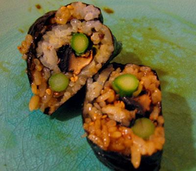sloppy_sushi