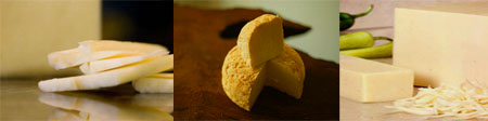 cheese_menu