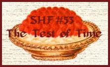 shf_small_logo