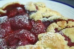 tartestrawberry1