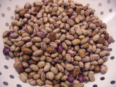beans_raw