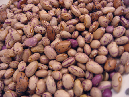 beans_raw_close